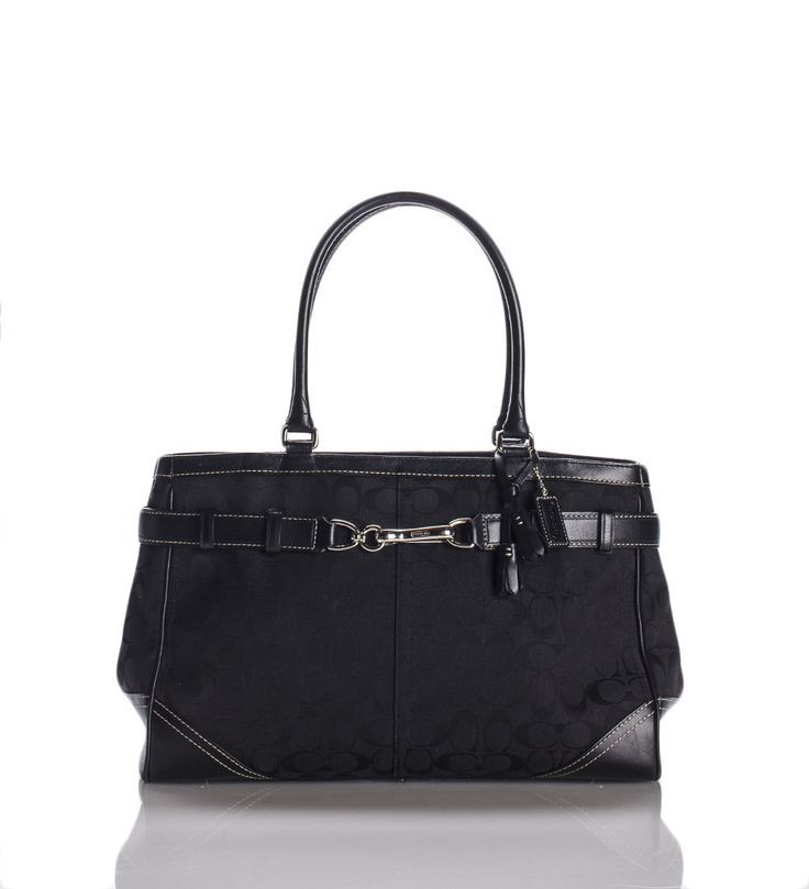 Coach PURSE ONLINE STORE