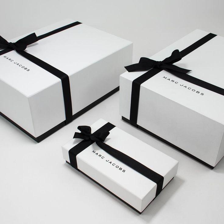 Resultado de imagen para envoltura de regalos elegantes