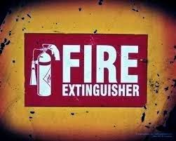 World Of Tanks mods : 9.20.1.1 Scripted Fire Extinguisher By Ekspoint