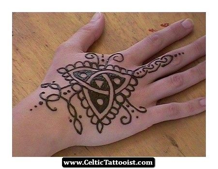 26 best images about tattoos on pinterest henna matching tattoos and mehndi designs. Black Bedroom Furniture Sets. Home Design Ideas