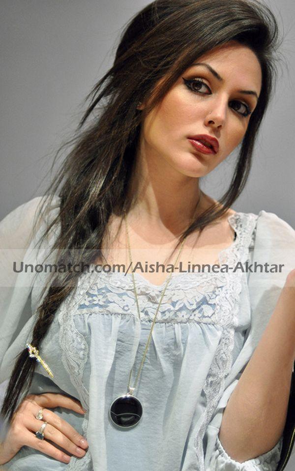 Aisha Linnea Akhtar   www.unomatch.com/aisha-linnea-akhtar/