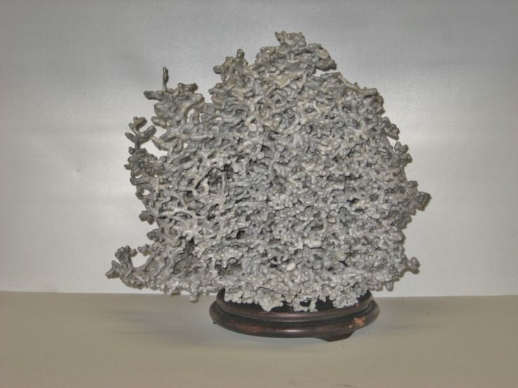 Ant Hill Castings Aluminum – Quotes of the Day