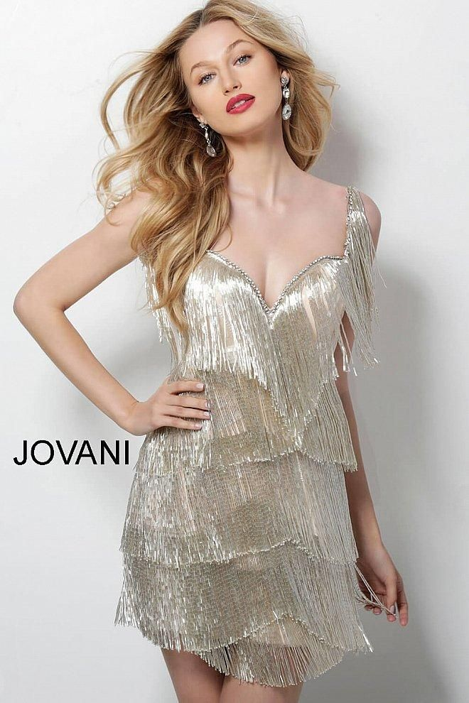 Pin On Jovani