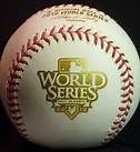 "2013 World Series has been ""Out Of This World"""