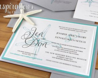 Motorcycle Wedding Invitations Motorcycles Wedding Invites
