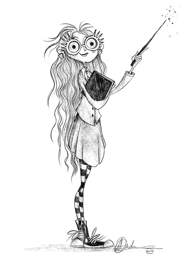 13131 best Harry Potter images on Pinterest Harry potter stuff - fresh coloring pages harry potter
