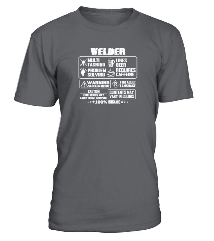 miller welders  funny welder funny  Welder shirt, Welder mug, Welder gifts, Welder quotes funny #Welder #hoodie #ideas #image #photo #shirt #tshirt #sweatshirt #tee #gift #perfectgift #birthday #Christmas