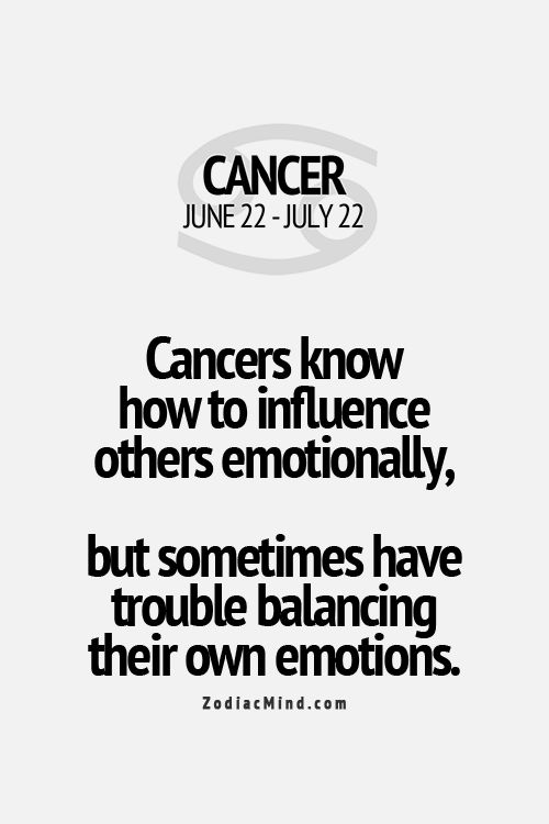 Zodiac cancer dates in Australia