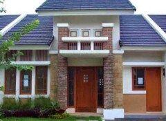 http://upharga.com/tipe-rumah.html