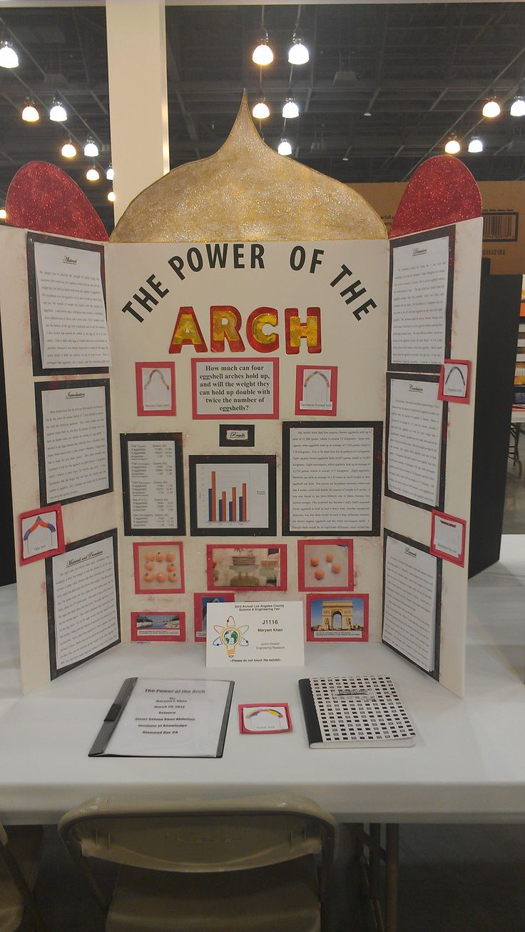 science fair projects for 7th grade Good easy science fair project ideas for 7th grade i suggested paper chromatography of leaf colors for a 5th-grade project (what are some good ideas for a 5th grade.