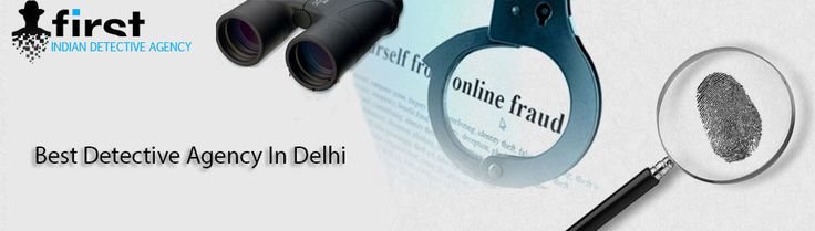 Provides the best possible services for detectives for pre/post matrimonial detective in delhi,missing person finding detective in delhi,background check in delhi employement verification in delhi.call us today for private detective agency in delhi & investigation in delhi.