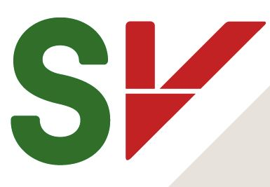 Hva prøver de å si, Sosialistisk Venstreparti? La oss nå se... #identitetsdesign