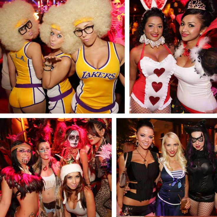 xs las vegas in vegas hallows evelas vegashalloween costumes - Las Vegas Halloween Costume