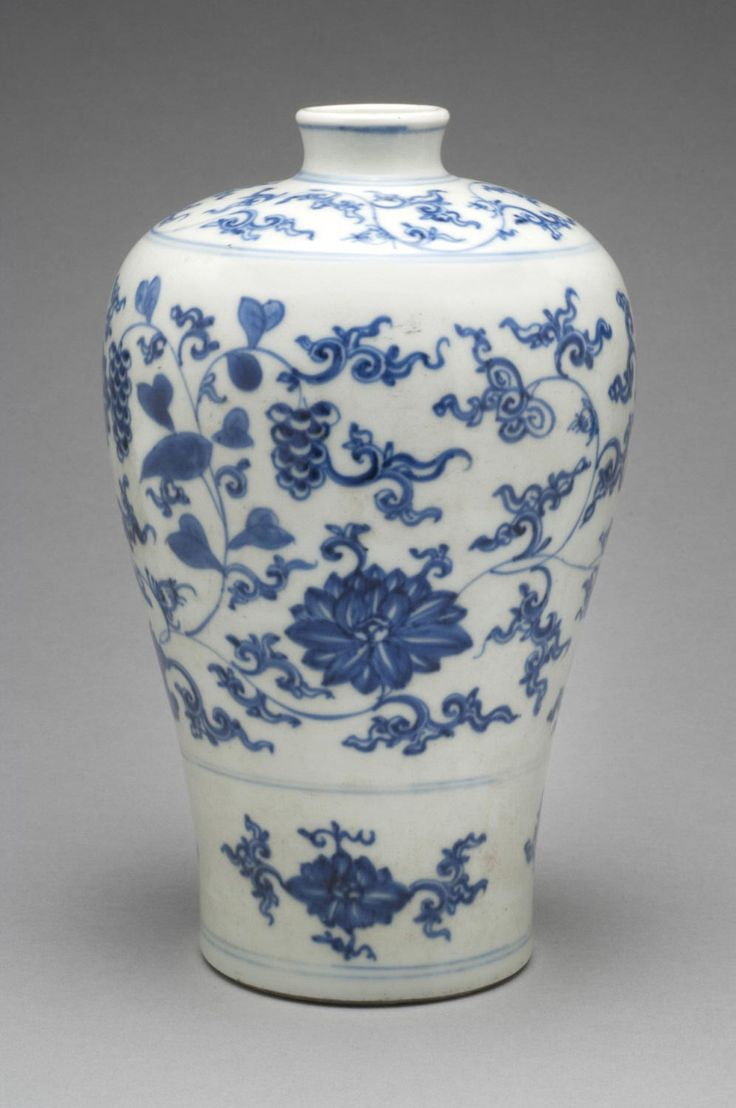 10 best history 175 ming dynasty porcelain images on