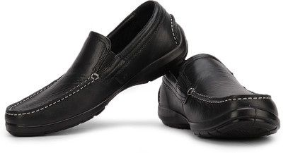 Best Woodland Shoes Under 3000 rupees in India  ... By vskart• On October 4, 2015October 4, 2015• In Best in India, Blog, Footwear, Mens Shoes