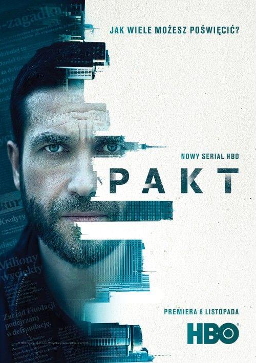 Pakt (2015-)