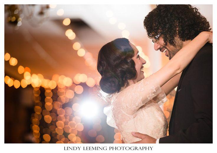 079-wedding-photographers-gauteng-wedding-photographers-johannesburg-shepstone-gardens-weddings