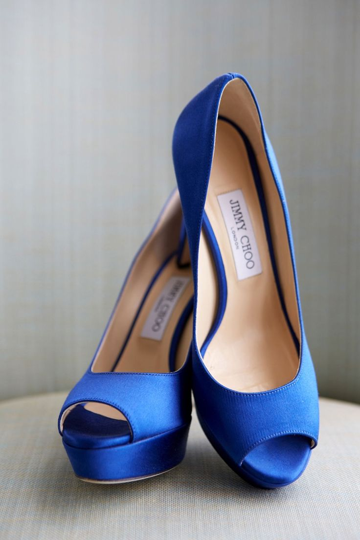 482 best Wedding Shoes images on Pinterest
