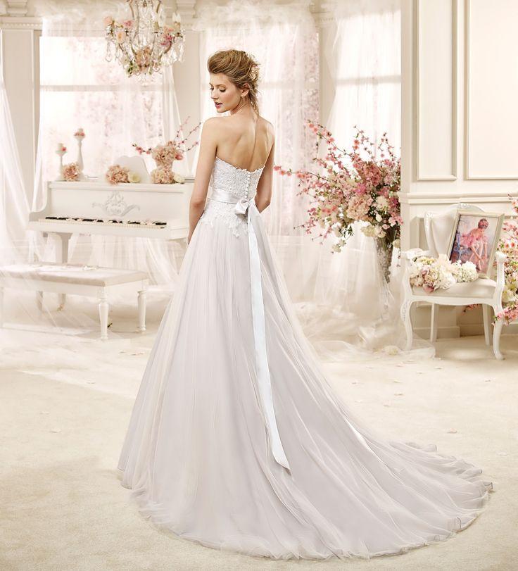 Plus Size Wedding Dresses Cornwall : Wedding dress colet coab dresses