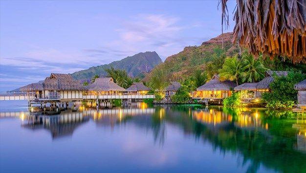 6 λιγότερο τουριστικές χώρες που αξίζει τον κόπο να επισκεφτείτε - image (c) clickatlife.gr