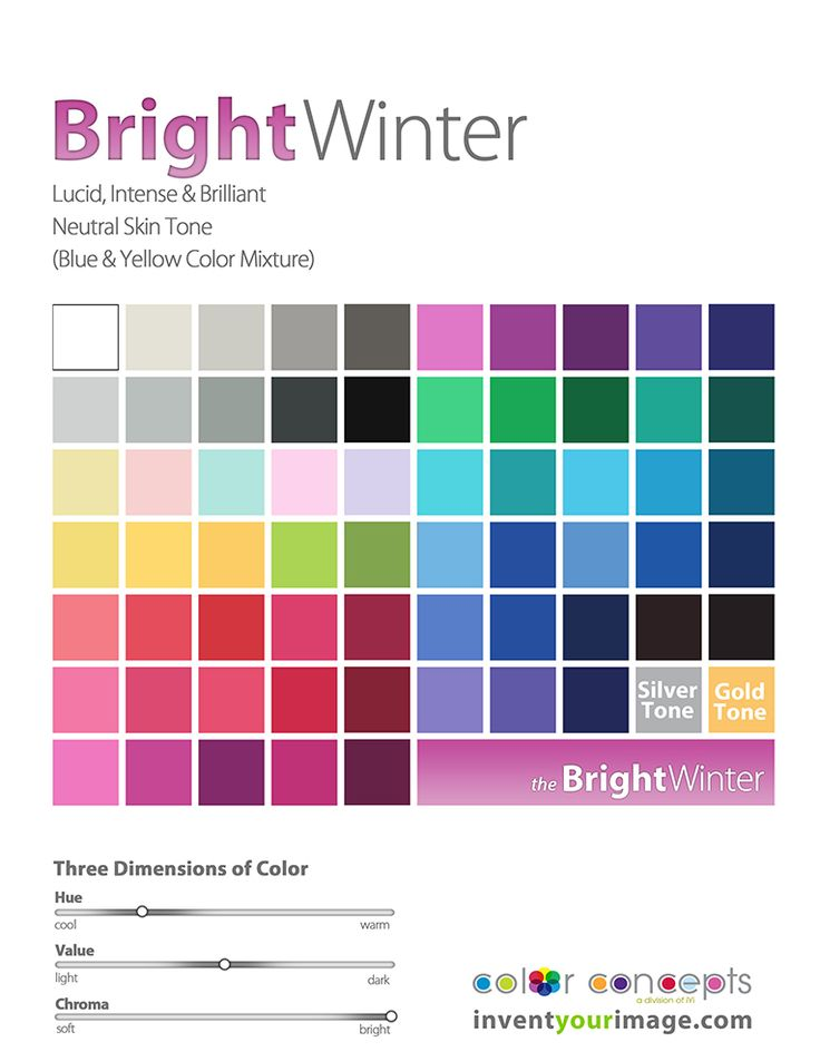 women bright winter   värijuttuja   Pinterest   Winter ...