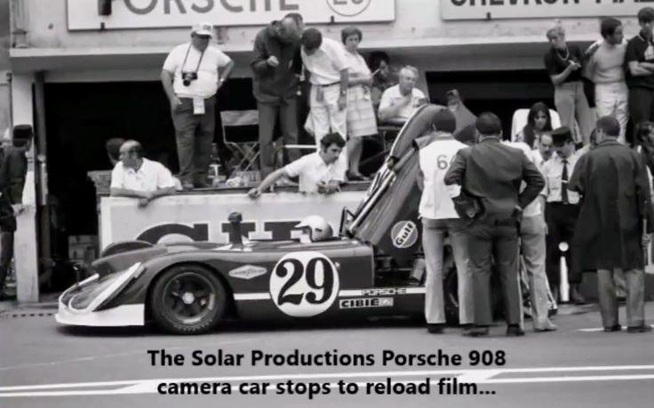 70 Le Mans 24 hours」おしゃれまとめの人気アイデア|Pinterest|洋一 菅谷【2020】