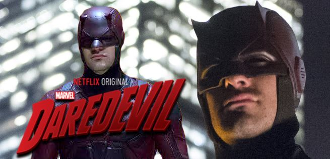 Daredevil Is Now The Top-Rated Show On Netflix Instant http://comicbook.com/2015/05/24/daredevil-is-now-the-top-rated-show-on-netflix-instant/