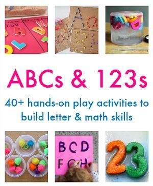 letter activity 185 best images about numbers on number sense 5194
