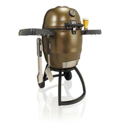 Broil King Keg model 4000 - 911770 #BroilKing #Keg 999.89