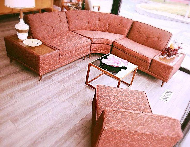 34 best Burgundy/Teal living room images on Pinterest | Aqua living ...