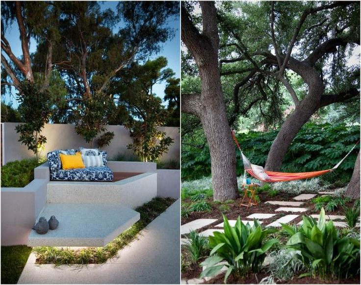 les 25 meilleures id es de la cat gorie jardin feng shui. Black Bedroom Furniture Sets. Home Design Ideas