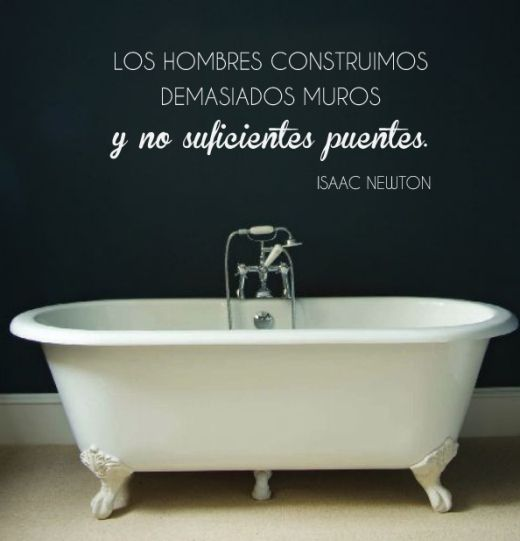 frases wall aboutdoors frases para paredes