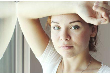 Sclérose en plaques : 6 signes à ne pas négliger