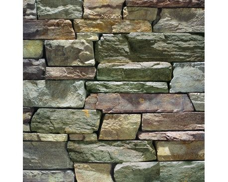 17 best ideas about eldorado stone on pinterest backyard for Eldorado outdoor