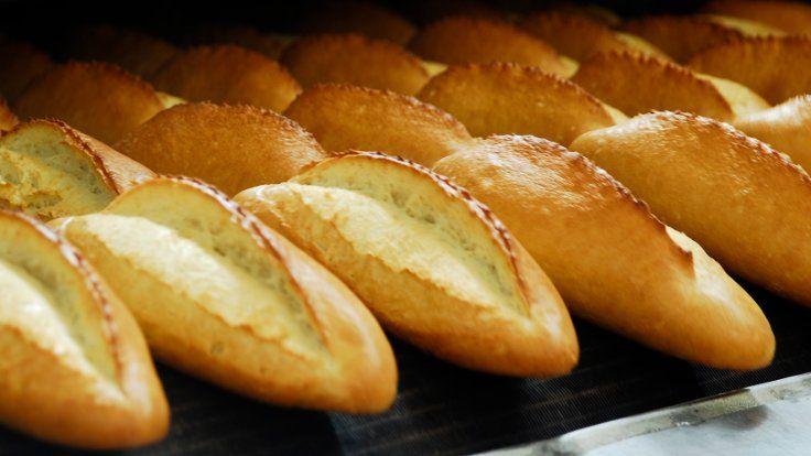 Gazete Duvar ///  Prof. Dr. Canan Karatay'ın 'Ekmek yemeyin' sözleri yargıya taşınıyor