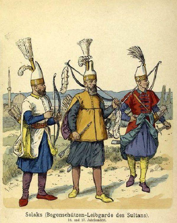 Civ 6 ottoman guide