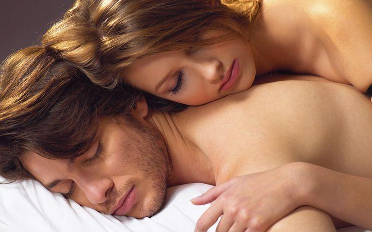 Sleeping-romantic-couple-wide-HD