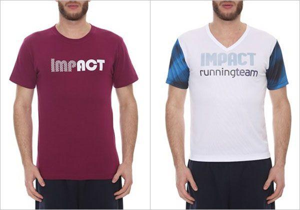 Ανδρικές Αθλητικές Μπλούζες Impact με έκπτωση έως 50% https://www.e-offers.gr/113543-andrikes-athlitikes-mplouzes-impact-me-ekptosi-eos-50-tois-ekato.html