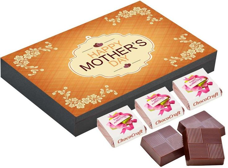 Good mothers day gifts | Chocolate gifts