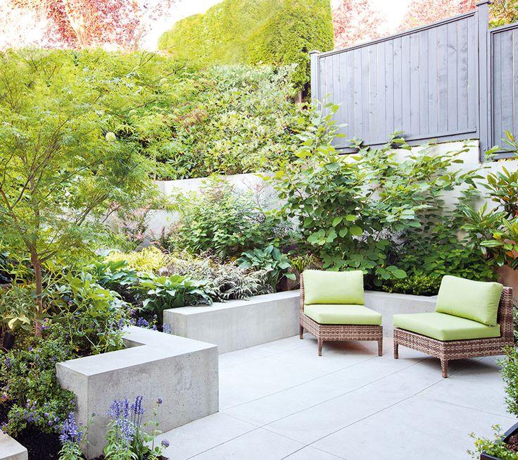 Design : Cabane De Jardin Urbanisme - Mulhouse 32, Urbanisme Ile ...