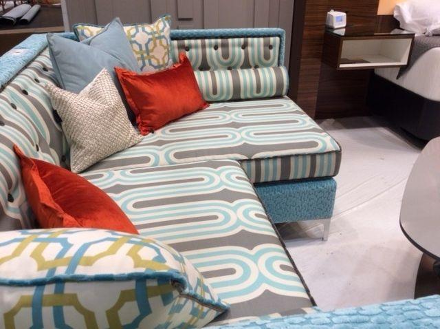 Custom Kimball sofa. 125 best Kimball Hospitality images on Pinterest   Hospitality