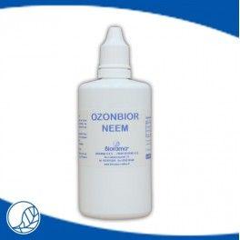 Cicatrizzante/igienizzante per uso esterno. Indicato in tutti i casi di ulcere e ustioni.