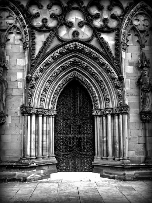 It Photography Pinterest Gothic Art Architecture And Beautiful