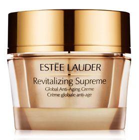 Estee Lauder Re Nutriv Revitalizing Supreme Cream