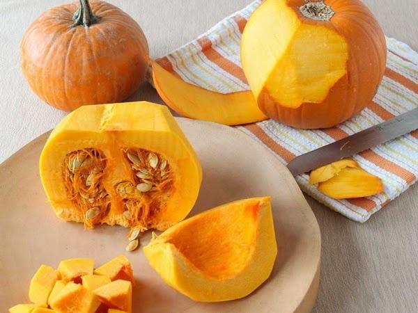 ... Pumpkin, Homemade Pumpkin, Food, Easy Homemade, Apple Butter, Butter
