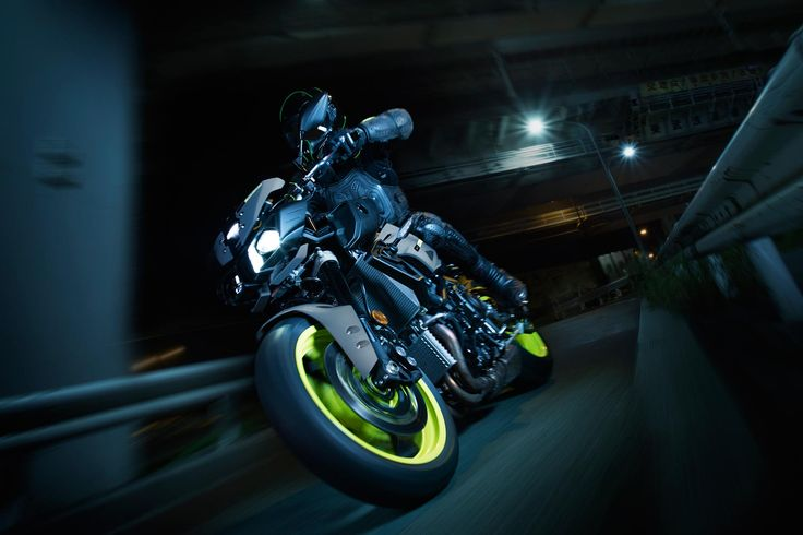 2018 Yamaha MT-10 Review: RISE TO PURE POWER. 2018 Yamaha MT-10 Review on… #2018MotorcycleModels #Motorcycle #2018 #2018models #adventure