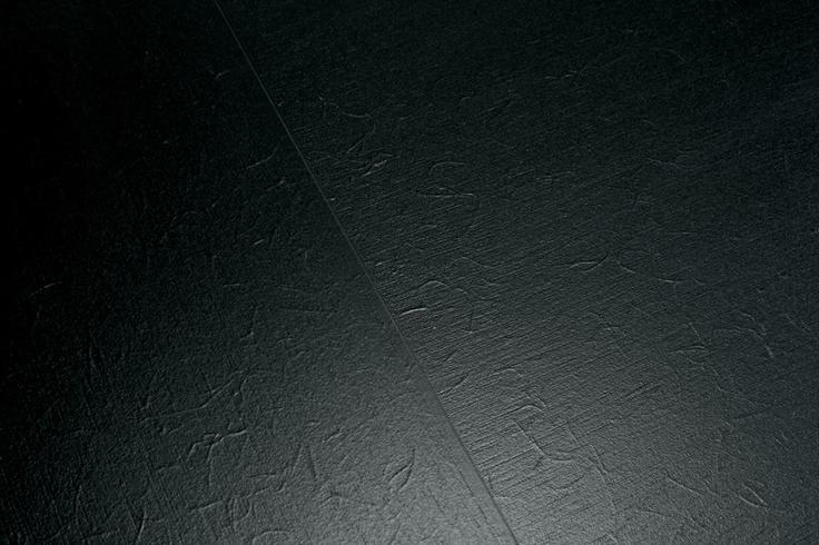 SENSIBLE / BLACK - 8