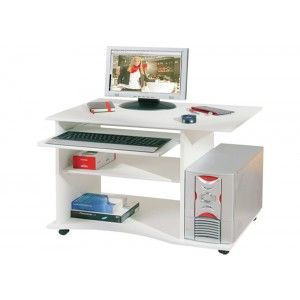 Buy modern computer & laptop table online @ low prices on scaleinch.com Shop now for wide range adjustable plywood desktop tables. COD & EMI available.