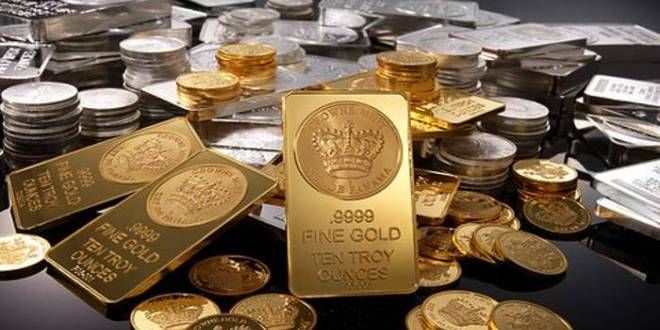 Precious Metals Preview: Gold soars to five month high on safe haven demand : 7 Apr 2017 :COMEX Gold jumped to a five month high near $ 1,265 per ounce in Asia today, adding around 1 percent. Equities slipped on global geopolitical fears after media reports stated that the US Navy launc…