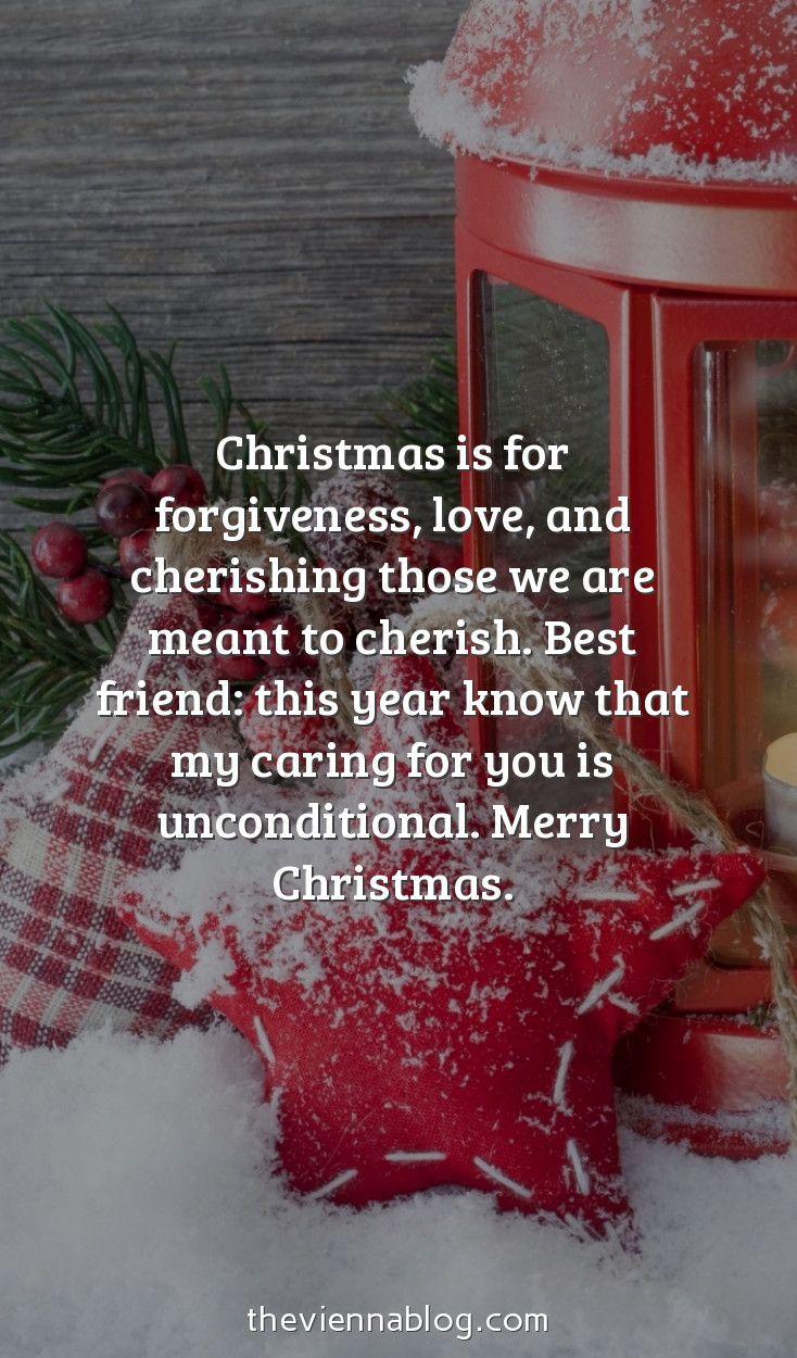 25+ Unique Best Christmas Quotes Ideas On Pinterest